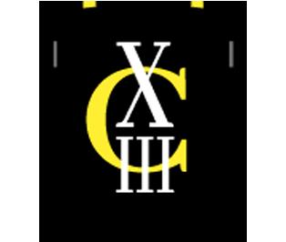 logo club de rugby carcassonne
