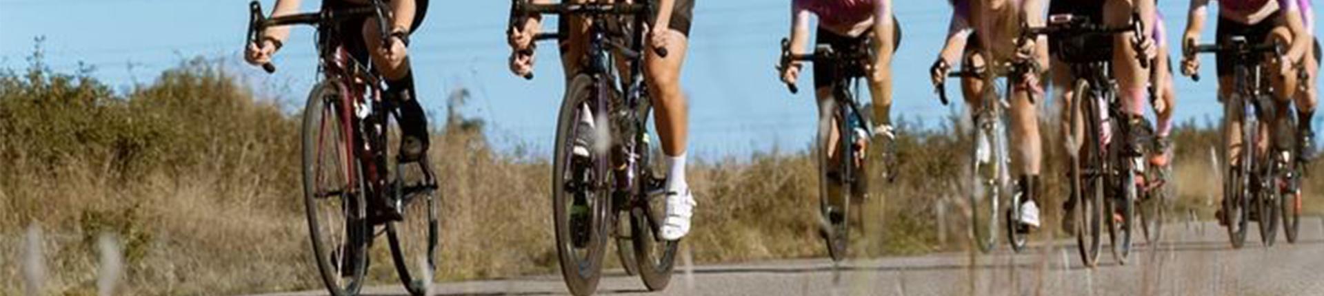 LPEV soutient le Ride des Colibris, un tour de France en vélo pour communiquer sur le cancer pédiatrique