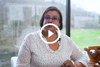 Vidéos | Zoom sur : la détox