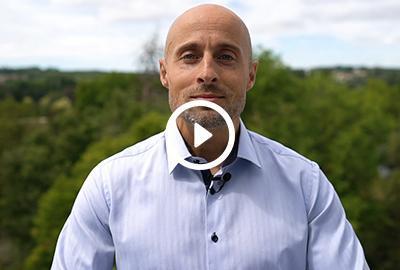 Vidéos | Zoom sur : l'activité physique