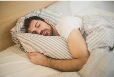 Retrouvez un sommeil de qualité !