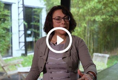 Vidéos | L'astuce Naturo : gestion du poids