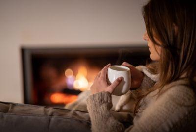 Renforcez votre organisme pour la saison froide