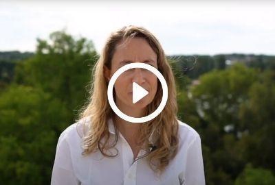 Vidéos | Zoom sur : les articulations
