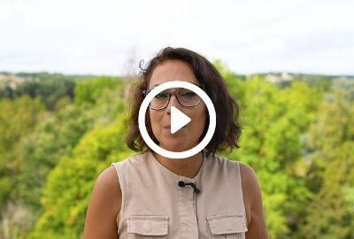 Vidéos | L'astuce Naturo : immunité et échinacée