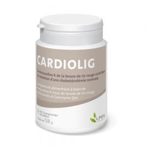 Cardiolig