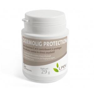 produit Dermolig protection