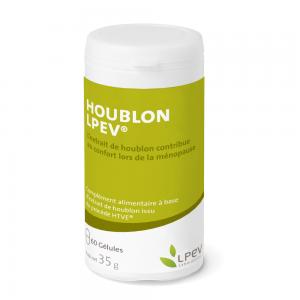 produit Houblon LPEV®