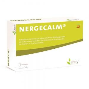 Nergecalm®