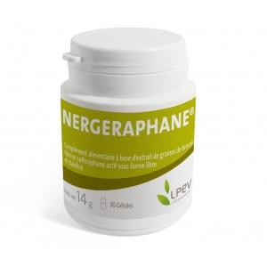 Nergeraphane®