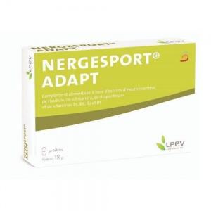 Nergesport® Adapt