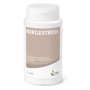 Nergestress