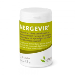 Nergevir®