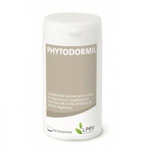 Phytodormil