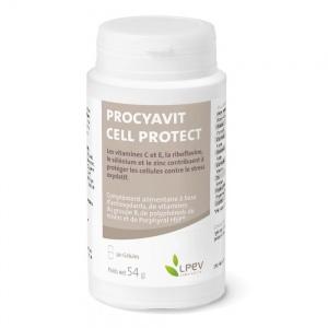 Procyavit Cell Protect