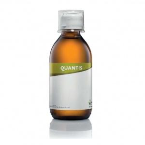 1/3 GRIFFONIA Graine + 1/3 BARDANE Racine + 1/3 ORTIE PIQUANTE