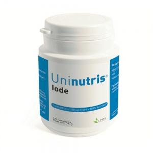 Uninutris® Iode