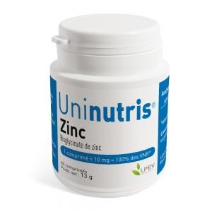 Uninutris® Zinc