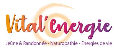 logo vital'energie